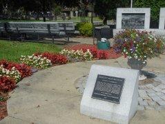 nanticoke-gardens-world-war-2-memorial-endicott-ny-2.jpg